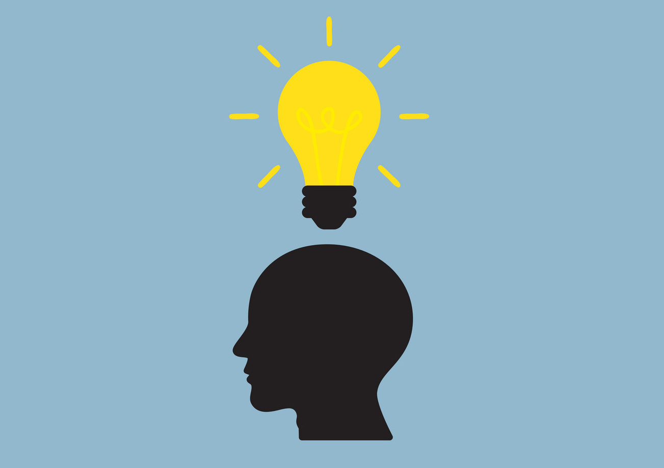 bright-light-bulb-on-top-of-human-head-vector-5764141 copy.jpg (1303×920)